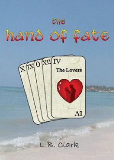 Free Kindle Book For A Limited Time : The Hand of Fate (Jukebox Heroes) - With her 30th birthday on the horizon and life handing her lemon after lemon, Dylan Connelly wants nothing more than to get away from it all for a few days. With her best friend and co-conspirator at her side, she embarks on a week long cruise, intending to sit back, relax, soak up the sun and a few daiquiris, and just get away from the disaster her life has become. The last thing she expects - or wants - is to become…