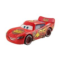 Disney/Pixar Cars Lightning McQueen Vehicle (Styles May Vary) Disney Pixar Cars, Disney Cars Diecast, Mattel Shop, Color Changer, Color Magic, Car Colors, Preschool Toys, Lightning Mcqueen, Toy Store