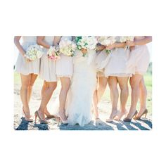 wedding | Tumblr ❤ liked on Polyvore featuring wedding, photos, weddings, pictures and pics