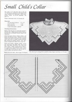 Hardanger Hearts A Love Affair by Janice and 35 similar items