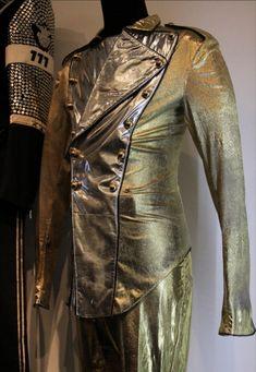 Michael Jackson Jacket, Michael Jackson Outfits, Michael Jackson Merchandise, Michael Jackson Costume, Michael Jackson Images, Michael Jackson Wallpaper, Michael Jackson History Tour, Wool Trench Coat, Bodycon Dress