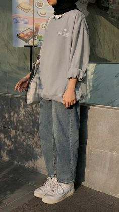 Casual Outfits, Normcore, Style, Fashion, Swag, Moda, Casual Clothes, Fashion Styles, Fashion Illustrations