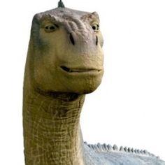 Disney Dinosaur, Dinosaur Movie, Disney Art, Disney Pixar, Little Poney, Dreamworks, North America, Beautiful Homes, Puzzle