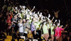 Grupo Mascarada Carnaval: Así se creó el 'teletransporte' de Zeta Zetas