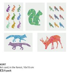 Ikea print