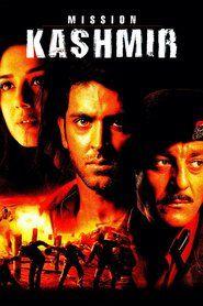 dumb and dumber 1994 hindi torrent