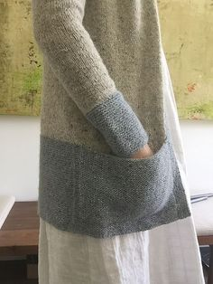 Crochet Patterns Ravelry Ravelry: abizel& T E S T -- Long Cardi Knitting Patterns, Crochet Patterns, Brooklyn Tweed, How To Purl Knit, Ravelry, Knit Or Crochet, Pulls, Knitting Projects, Hand Knitting