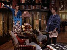 The Dragonfly Inn, Gilmore Girls