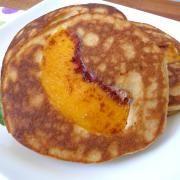 Breakfast - The Nourishing Home