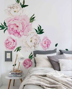 https://www.wayfair.com/Simple-Shapes-Peony-Flowers-Wall-Decal-SSHA1171.html