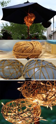 Diy craft lantern lamp craft that is so cool this diy lamp craft is what you require for your outdoor late nights parties