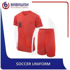 78be09966b5 Best Quality Team Soccer Uniform