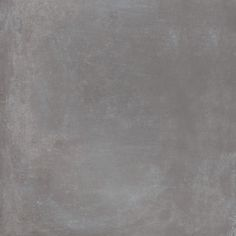 richards & Sterling chrome clay swatch possible floor tile