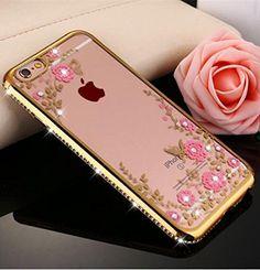 Losin iPhone 6/6S 4.7 Inch Case Ultra Slim Fashion Luxury... https://www.amazon.com/dp/B01N6N4IA6/ref=cm_sw_r_pi_dp_x_gdhBybE8PQYXP