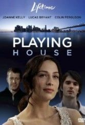 Playing House (2014) | FilmStream.to | Serie TV in Streaming Gratis Online