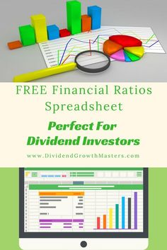 Financial Ratio Analysis Tutorial   Financial Ratio And