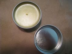 Homemade Lip Balm Recipe    -7 teaspoons grated beeswax  -6 teaspoons coconut oil  -6 teaspoons jojoba oil  -1 ½ teaspoons vitamin E (vitamin E oil)  -1 teaspoon essential oil    1)Melt beeswax, coconut oil, jojoba oil, and vitamin E in a small pot over low heat. Stir with a stirring stick (I use a chopstick).    2)Remove from heat to add essential oil. Stir well to combine.