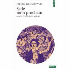 Klossowski