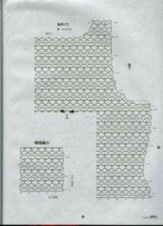 Ananassid - Roheline - Álbuns da web do Picasa