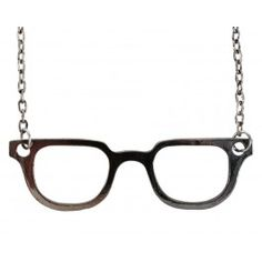 90c2a7b4d87 Dark Silver Spectacles  17.00 Clothing Ideas