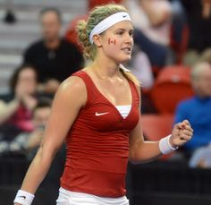 eugenie-bouchard-fed-cup