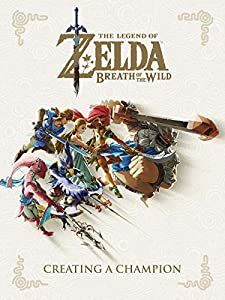 #afflink The Legend Of Zelda, Legend Of Zelda Breath, Breath Of The Wild, Nintendo Switch, Writing A Book Review, Japanese Video Games, Video Game Companies, Donkey Kong, Iconic Characters