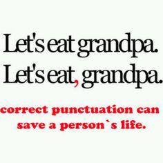 Grammar Quotes 83 Best Grammar Quotes images | Haha, Jokes, Hilarious Grammar Quotes