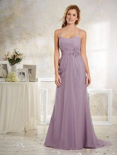 Taffeta, Dupioni and voile are crisp and structured