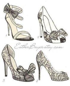 how to draw fashion illustration handbags | sketches draw illustration drawn hand marker fashion x likes