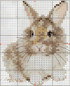 This kind of photo is certainly an impressive style concept. - This kind of photo is certainly an impressive style concept. This kind of phot - Cross Stitch Quotes, Cross Stitch Pictures, Cross Stitch Art, Beaded Cross Stitch, Simple Cross Stitch, Crochet Cross, Cross Stitch Alphabet, Cross Stitch Animals, Counted Cross Stitch Patterns
