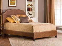 Hillsdale Durango Bed Price: $529.00