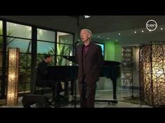 Vince Jones performs 'The Nature of Power' Melbourne Morning Show) Matt McMahon - Piano, Simon Barker - Drums, Ben Waples - Double Bass Double Bass, Morning Show, My Music, Angels, Singer, Angel, Singers, Bass, Angelfish