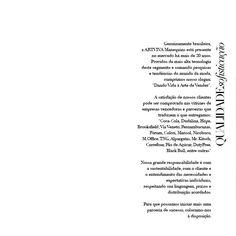 Catálogo Artviva 2015