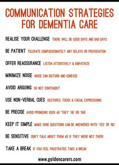 Communication is vital to our well-being. People living with dementia slowly lose their language skills and their ensuing quality of life.  Here are some tips to help communicating with people living with dementia. #dementiacaregivers