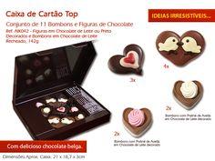 Sabia que com as nossas figuras de chocolate pode enfeitar os seus bolos de forma original? Veja Aqui! http://www.mysweets4u.com/pt/?o=1,5,44,49,0,0