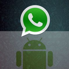 How to Easily Backup and Restore WhatsApp Messages on Android