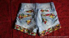 одежда из старых джинсов своими руками фото: 22 тыс изображений найдено в Яндекс.Картинках