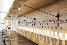 SWISS opens new lounges at Zurich Airport