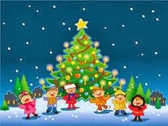 Get Merry Christmas images from Disqora. Here we share 51 Merry Christmas wishes, Christmas greetings, card messages, quotes on this Christmas holidays. Animated Christmas Pictures, Animated Christmas Wallpaper, Christmas Desktop, Merry Christmas Quotes, Very Merry Christmas, Christmas Music, Christmas Greetings, Kids Christmas, Santa Claus Wallpaper