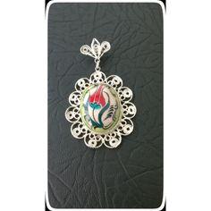 Çini Kolye Belly Button Rings, Pendant Necklace, Silver, Jewelry, Jewlery, Jewerly, Schmuck, Jewels, Belly Rings