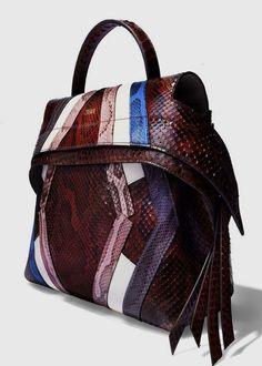 tod s handbags and purses leather  LeatherHandbagsSouthAfrica Tote Handbags 347c52e0d44d0