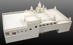 3d printed best architecture - Google Search