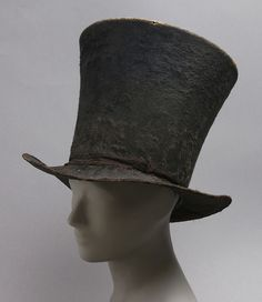Leurs Baiser Colors cocked hat position hot