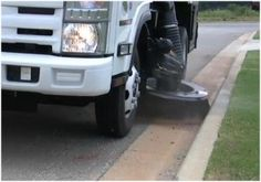 Improve Curb Appeal  To keep your parking area looking its best, American Facility Services - AFS provides a full range of parking lot #maintenance and #repair services for #commercial businesses. We are a company that is dedicated to maintaining the parking lots and sidewalk areas through our parking lot maintenance division.