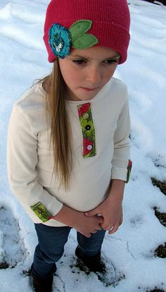 top 6 handmade gifts for girls (your going to want to save this)