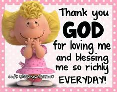 """❤️From my friend Estella❤️The Spirit of God hath made me, and the breath of the Almighty hath given me life. O glory, honour and praise is due to His name. O let every thing that hath breath praise the Lord. """"Praise ye the LORD!"""" ('Job 33:4) ('Psalms 150:6)°°{DM}°°"""