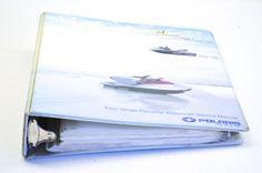 2002 polaris octane personal watercraft service repair manual download