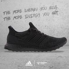 the best attitude 17c7b 8619a surprisedrop adidas Ultra Boost 4.0 dropped early today! Check link in Bio  for the