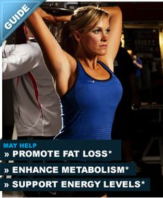 alli diet pill where to buy