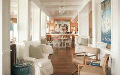 best affordable beach resorts: Tides Beach Club